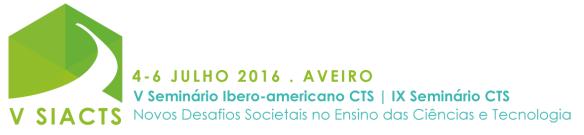 logo_seminario-01