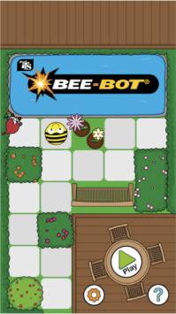 BeeBot.png