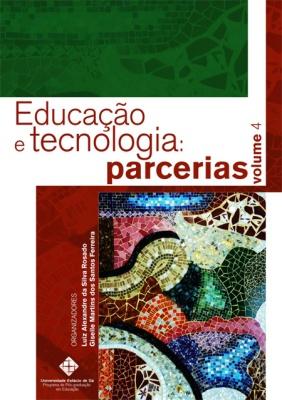 educacao-e-parcerias-2