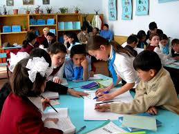 kids_at_school