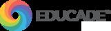 educade-logo