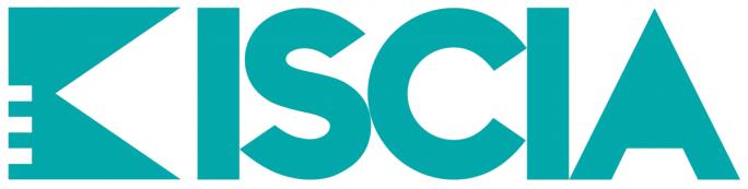 iscia_logo_2015.png