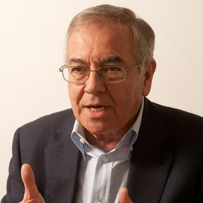 Sérgio Niza