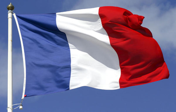 Franca-bandeira01