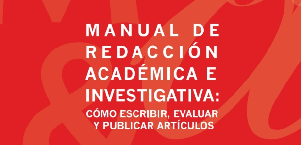 manual_de_redaccion_academica_e_investigativa-univ-catolica-norte-copia.jpg