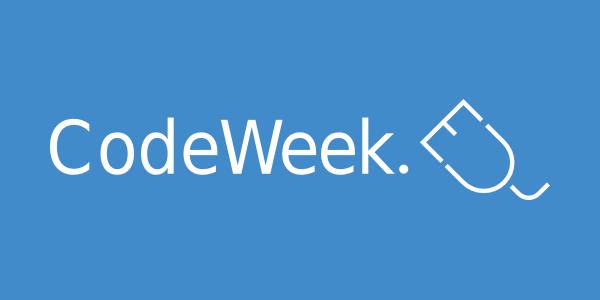 codeweekEU-logo-600.png