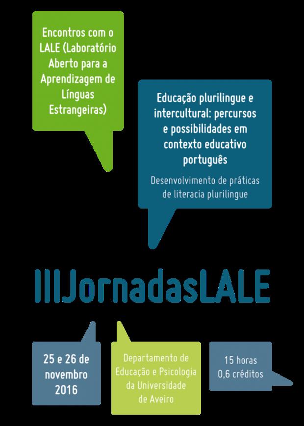 jornadas-lale-2016_imagem-site_v02_vertical-695x973