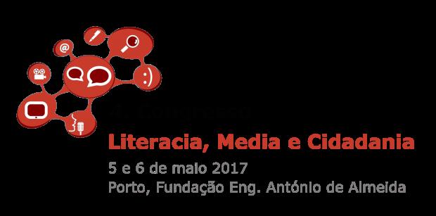 cropped-logo_lmc_2016_final