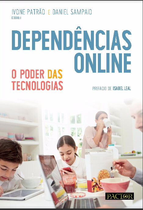 dependencias online.png