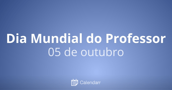 dia-mundial-do-professor-f.png