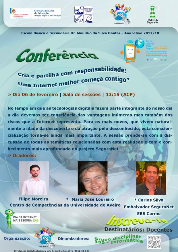 cartaz_conferencia