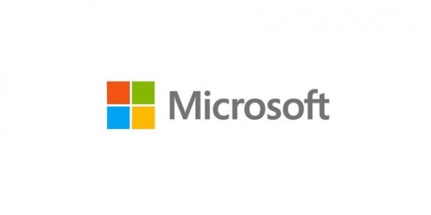 microsoft-660x330.jpg