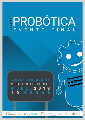 cartaz_probotica_evento_final_v4